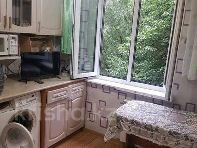 3-комнатная квартира, 62 м², 4/5 этаж, Муратбаева за 25 млн 〒 в Алматы, Алмалинский р-н — фото 4