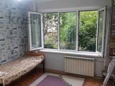 3-комнатная квартира, 62 м², 4/5 этаж, Муратбаева за 25 млн 〒 в Алматы, Алмалинский р-н — фото 8
