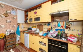 4-комнатная квартира, 82 м², 4/5 этаж, мкр Аксай-3А, Мкр Аксай-3А за 29 млн 〒 в Алматы, Ауэзовский р-н