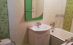 2-комнатная квартира, 55 м², 3/5 этаж помесячно, Проезд Джамбула за 70 000 〒 в Петропавловске