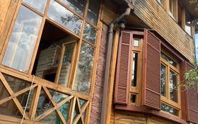 2-комнатный дом посуточно, 100 м², 6 сот., Родники за 39 000 〒 в Алматы, Медеуский р-н