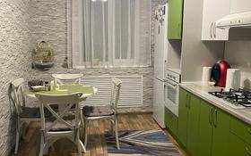5-комнатный дом, 130 м², 7 сот., мкр Тастыбулак, Жеруйык за 60 млн 〒 в Алматы, Наурызбайский р-н