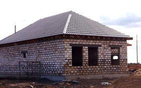 4-комнатный дом, 224 м², 8 сот., Көк арна за 11 млн 〒 в Кокарне