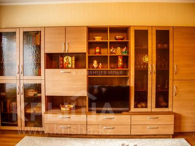3-комнатная квартира, 66.1 м², Утепова 21A — Розыбакиева за 26.5 млн 〒 в Алматы, Бостандыкский р-н — фото 3