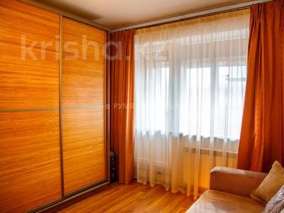 3-комнатная квартира, 66.1 м², Утепова 21A — Розыбакиева за 26.5 млн 〒 в Алматы, Бостандыкский р-н — фото 21