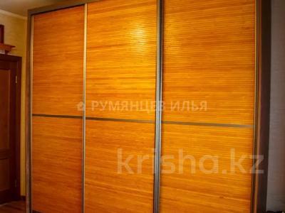 3-комнатная квартира, 66.1 м², Утепова 21A — Розыбакиева за 26.5 млн 〒 в Алматы, Бостандыкский р-н — фото 19