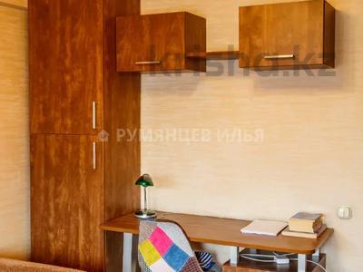 3-комнатная квартира, 66.1 м², Утепова 21A — Розыбакиева за 26.5 млн 〒 в Алматы, Бостандыкский р-н — фото 22