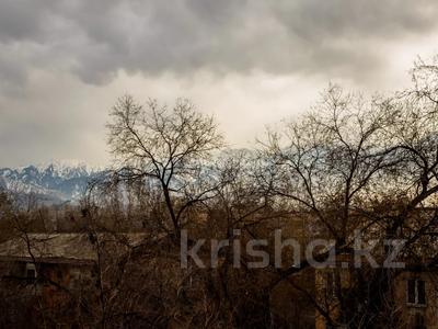 3-комнатная квартира, 66.1 м², Утепова 21A — Розыбакиева за 26.5 млн 〒 в Алматы, Бостандыкский р-н — фото 25
