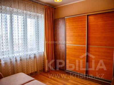 3-комнатная квартира, 66.1 м², Утепова 21A — Розыбакиева за 26.5 млн 〒 в Алматы, Бостандыкский р-н — фото 18