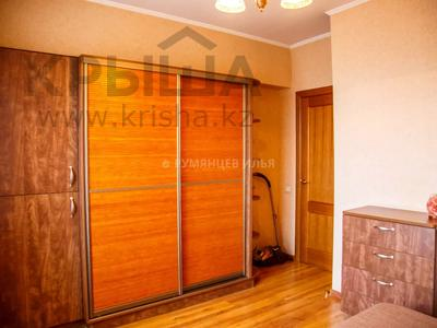 3-комнатная квартира, 66.1 м², Утепова 21A — Розыбакиева за 26.5 млн 〒 в Алматы, Бостандыкский р-н — фото 30