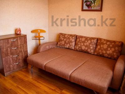 3-комнатная квартира, 66.1 м², Утепова 21A — Розыбакиева за 26.5 млн 〒 в Алматы, Бостандыкский р-н — фото 28