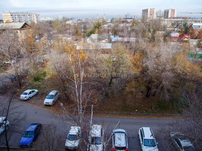 3-комнатная квартира, 66.1 м², Утепова 21A — Розыбакиева за 26.5 млн 〒 в Алматы, Бостандыкский р-н — фото 42