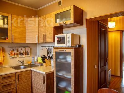 3-комнатная квартира, 66.1 м², Утепова 21A — Розыбакиева за 26.5 млн 〒 в Алматы, Бостандыкский р-н — фото 9