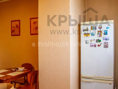 3-комнатная квартира, 66.1 м², Утепова 21A — Розыбакиева за 26.5 млн 〒 в Алматы, Бостандыкский р-н — фото 12