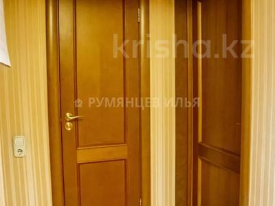 3-комнатная квартира, 66.1 м², Утепова 21A — Розыбакиева за 26.5 млн 〒 в Алматы, Бостандыкский р-н — фото 32