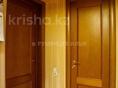 3-комнатная квартира, 66.1 м², Утепова 21A — Розыбакиева за 26.5 млн 〒 в Алматы, Бостандыкский р-н — фото 26