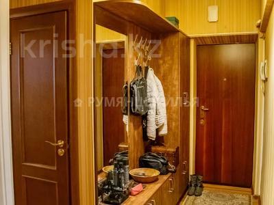 3-комнатная квартира, 66.1 м², Утепова 21A — Розыбакиева за 26.5 млн 〒 в Алматы, Бостандыкский р-н — фото 38