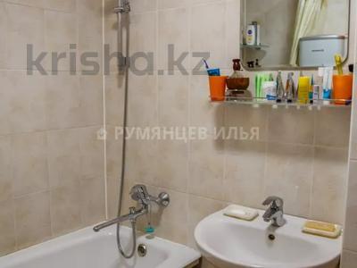 3-комнатная квартира, 66.1 м², Утепова 21A — Розыбакиева за 26.5 млн 〒 в Алматы, Бостандыкский р-н — фото 33