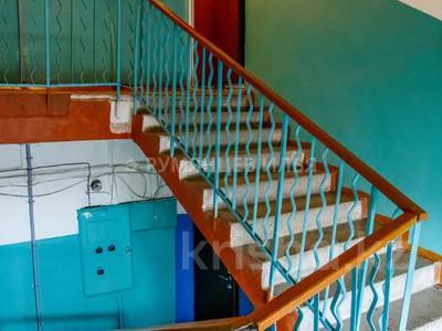 3-комнатная квартира, 66.1 м², Утепова 21A — Розыбакиева за 26.5 млн 〒 в Алматы, Бостандыкский р-н — фото 39