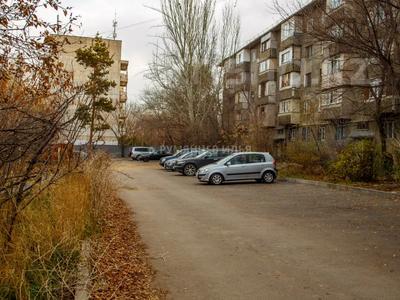 3-комнатная квартира, 66.1 м², Утепова 21A — Розыбакиева за 26.5 млн 〒 в Алматы, Бостандыкский р-н — фото 41