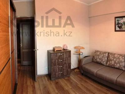 3-комнатная квартира, 66.1 м², Утепова 21A — Розыбакиева за 26.5 млн 〒 в Алматы, Бостандыкский р-н — фото 29