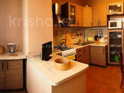 3-комнатная квартира, 66.1 м², Утепова 21A — Розыбакиева за 26.5 млн 〒 в Алматы, Бостандыкский р-н — фото 10