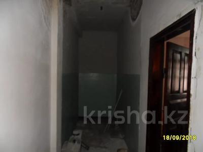 Здание, площадью 693 м², Санкибая 171Б — Сатбаева за 45.8 млн 〒 в Актобе, Новый город — фото 11
