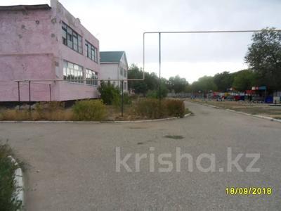 Здание, площадью 693 м², Санкибая 171Б — Сатбаева за 45.8 млн 〒 в Актобе, Новый город — фото 2