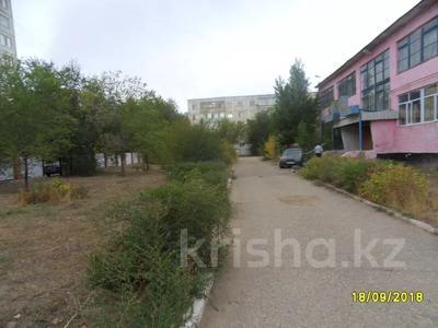 Здание, площадью 693 м², Санкибая 171Б — Сатбаева за 45.8 млн 〒 в Актобе, Новый город — фото 3