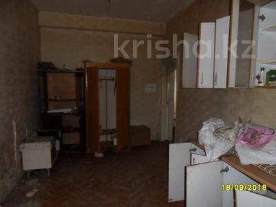 Здание, площадью 693 м², Санкибая 171Б — Сатбаева за 45.8 млн 〒 в Актобе, Новый город — фото 5