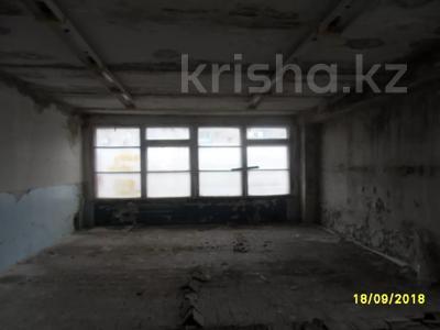 Здание, площадью 693 м², Санкибая 171Б — Сатбаева за 45.8 млн 〒 в Актобе, Новый город — фото 6