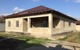 4-комнатный дом, 212 м², 10 сот., мкр Нуршашкан (Колхозши), Колхозши за 48.5 млн 〒 в Алматы, Турксибский р-н