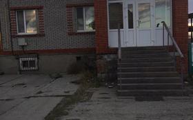 Здание, площадью 298 м², Поселковая 3 за 32 млн 〒 в Рудном