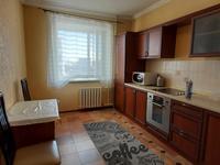 1-комнатная квартира, 41.8 м², 11/12 этаж, Валиханова за 16.5 млн 〒 в Нур-Султане (Астане), р-н Байконур