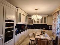 5-комнатный дом, 350 м², 6 сот., Кыз Жибек 12 за 185 млн 〒 в Алматы, Медеуский р-н