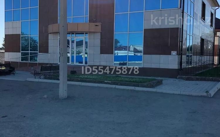 Магазин площадью 500 м², Октябрьская 64 за 155 млн 〒 в Щучинске