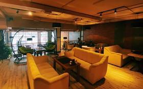 Помещение площадью 190 м², Е10-я улица 2 за 39.5 млн 〒 в Нур-Султане (Астана), Есиль р-н