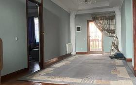 6-комнатный дом помесячно, 480 м², 10 сот., мкр Калкаман-2, Мкр Калкаман-2 за 1.2 млн 〒 в Алматы, Наурызбайский р-н
