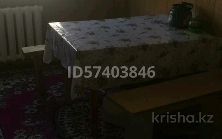 3-комнатная квартира, 58 м², 1/5 этаж, Тимирязева 179Б за 14 млн 〒 в Усть-Каменогорске