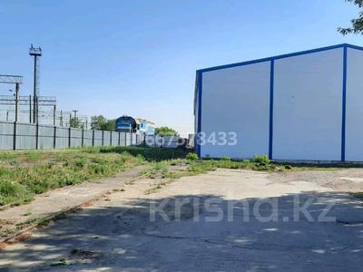 производственные, складские и офисные помещения за 999 999 〒 в Костанае