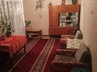 3-комнатная квартира, 55 м², 1/5 этаж, Лермонтова 45 — Бокина за 19.5 млн 〒 в Талгаре