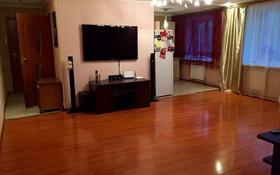 2-комнатная квартира, 70 м², 3/5 этаж посуточно, Республики 41 за 6 490 〒 в Темиртау
