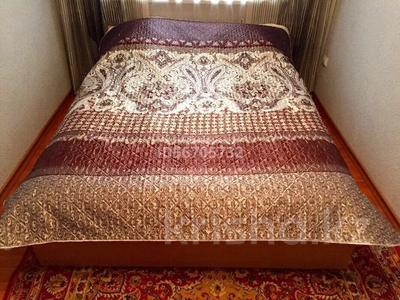 2-комнатная квартира, 70 м², 3/5 этаж посуточно, Республики 41 за 6 490 〒 в Темиртау — фото 4