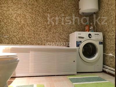 2-комнатная квартира, 70 м², 3/5 этаж посуточно, Республики 41 за 6 490 〒 в Темиртау — фото 5