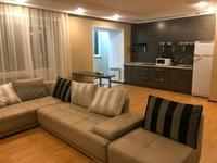 2-комнатная квартира, 65 м², 11/12 этаж посуточно