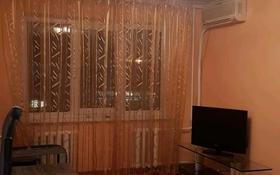 3-комнатная квартира, 60 м², 2/5 этаж помесячно, Назарбаева 32 — Райымбека за 140 000 〒 в Алматы, Алмалинский р-н