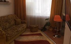 1-комнатная квартира, 60 м², 4/5 этаж помесячно, 7-й мкр 3 за 90 000 〒 в Актау, 7-й мкр
