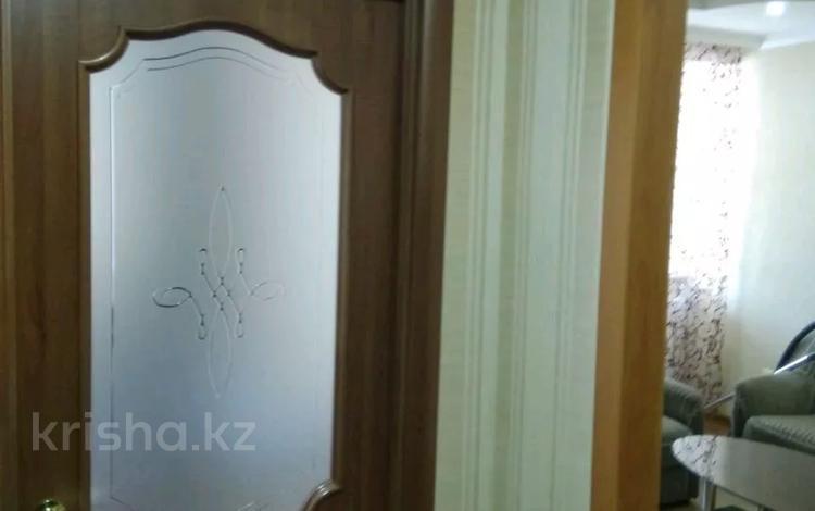 1-комнатная квартира, 40 м², 2/5 этаж, Е495 8 — Мангилик Ел за 13.5 млн 〒 в Нур-Султане (Астана), Есиль р-н