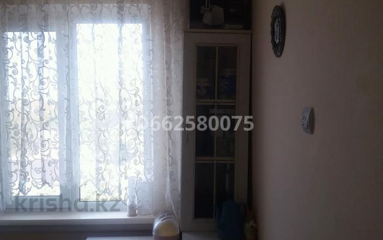 3-комнатная квартира, 66 м², 5/5 этаж, мкр Тастак-2 18 — Тлендиева за 26 млн 〒 в Алматы, Алмалинский р-н
