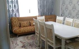 4-комнатная квартира, 76 м², 3/5 этаж, Мкр.Шугла 24 А за 15 млн 〒 в